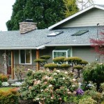 Beaverton Roofing